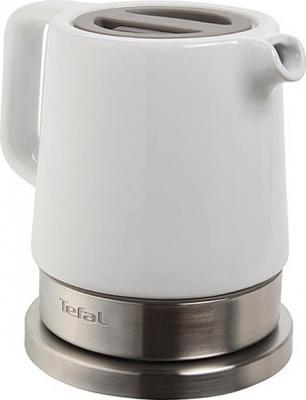 Чайник Tefal KO7001 - общий вид