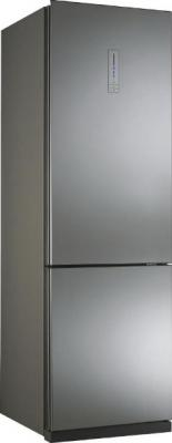 Холодильник с морозильником Daewoo RN-425NPT - общий вид