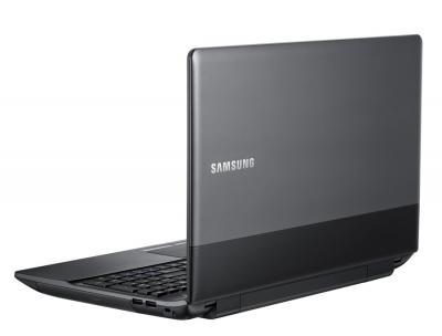 Ноутбук Samsung 300E5C (NP-300E5C-U05RU)