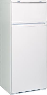 Холодильник с морозильником Nord ДХ 271-012 - общий вид
