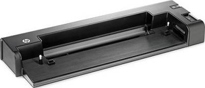 Док-станция для ноутбука HP 2570 (A9B77AA) - общий вид