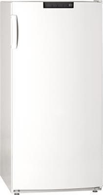 Морозильник ATLANT М 7201-090 - общий вид