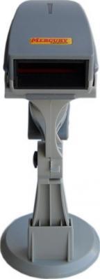 Сканер штрих-кода Mercury 2028A - общий вид