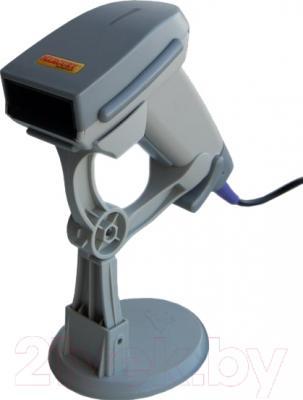Сканер штрих-кода Mercury 2028A
