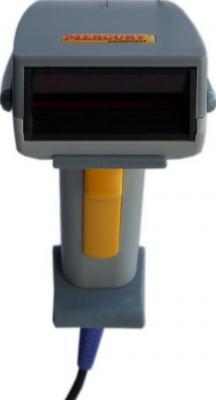 Сканер штрих-кода Mercury 2028 RANGER - общий вид