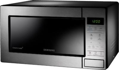 Микроволновая печь Samsung GE83MR - общий вид