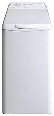 Стиральная машина MasterCook PTE 830  - общий вид