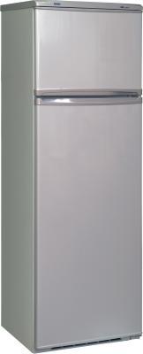 Холодильник с морозильником Nord ДХ 274-312 - общий вид
