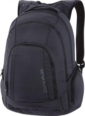 Прыгун Dakine 101 Black Stripes - общий вид