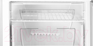 Морозильник Hotpoint RMUP100XH