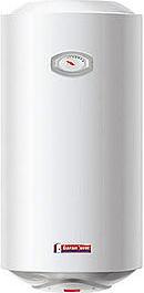 Накопительный водонагреватель Garanterm ES 70-V - общий вид