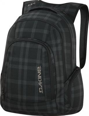 Рюкзак Dakine 101 Northwest - общий вид