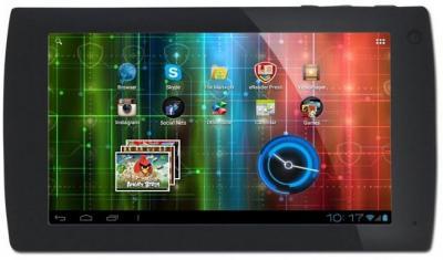 Планшет Prestigio MultiPad 7.0 Prime (PMP3270B) 4GB