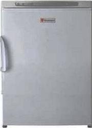 Морозильник Swizer DF-159 ISP - общий вид