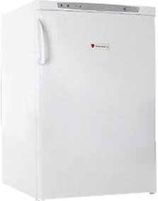 Морозильник Swizer DF-159 WSP - общий вид