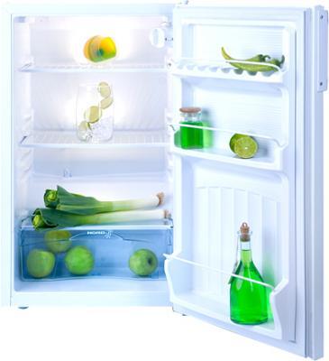 Холодильник без морозильника Nord ДХ 507-010 - внутренний вид