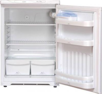 Холодильник без морозильника Nord ДХ 517-010 - общий вид