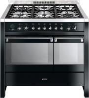 Кухонная плита Smeg A2BL-8 -