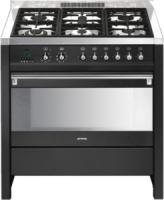 Кухонная плита Smeg CS19A-7 -