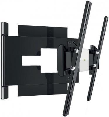 Кронштейн для телевизора Holder LEDS-7024 Black - вид сбоку