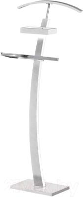 Вешалка для одежды Halmar WU13 (белый)