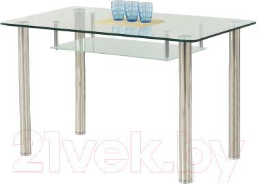 Обеденный стол Halmar Olivier