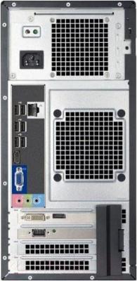 Системный блок Dell OptiPlex 3020 Minitower D15M (SM009D3020MTU1H16CEE)