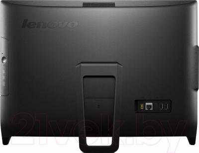 Моноблок Lenovo C260 (57330941)
