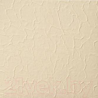 Плитка Tubadzin Delice Krem (333x333)
