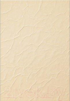 Плитка Tubadzin Delice Krem (360x250)