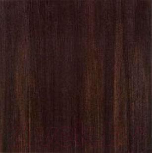 Плитка Tubadzin Flare Braz (333x333)