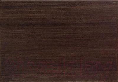 Плитка Tubadzin Flare Braz (360x250)