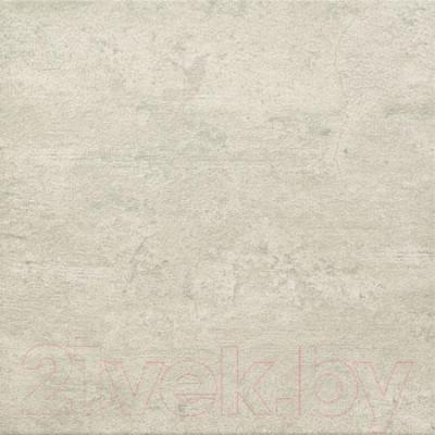 Плитка для пола ванной Tubadzin Gris Szary (333x333)