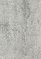 Плитка Tubadzin Gris Grafit (360x250) -