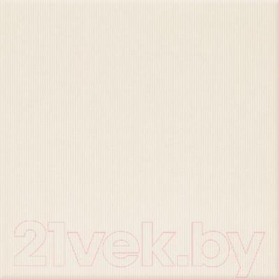 Плитка Tubadzin Margot Bialy (333x333)