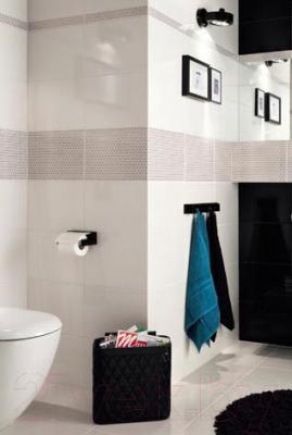 Декоративная плитка для ванной Tubadzin Панно Margot 1 (502x360)