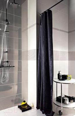 Бордюр для ванной Tubadzin Margot 2 (360x45)