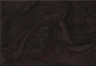 Плитка Tubadzin Opium Grafit (360x250)