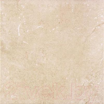 Плитка для пола ванной Tubadzin Syria Braz (333x333)