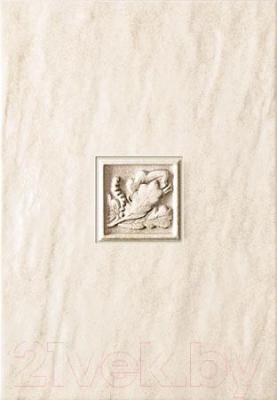 Декоративная плитка Tubadzin Syria 1 (360x250)