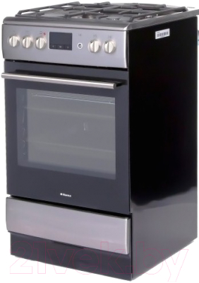 Кухонная плита Hansa FCGX53024