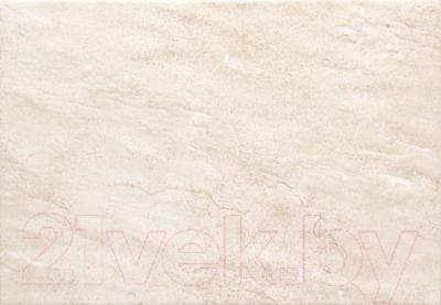 Плитка для стен ванной Tubadzin Syria Bez (360x250)