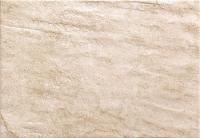 Плитка Tubadzin Syria Braz (360x250) -