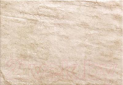 Плитка Tubadzin Syria Braz (360x250)