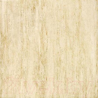 Плитка Tubadzin Toscana Bez (333x333 )