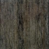 Плитка Tubadzin Toscana Braz (333x333) -