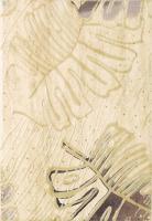 Декоративная плитка Tubadzin Toscana 1 (360x250) -