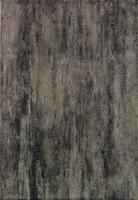 Плитка Tubadzin Toscana Braz (360x250) -