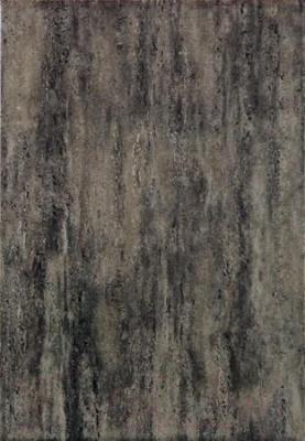 Плитка Tubadzin Toscana Braz (360x250)