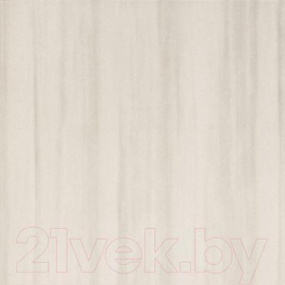 Плитка Tubadzin Ashen R.2 (448x448)
